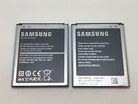Original Akku Battery Batterie EB-F1M7FLU Samsung Galaxy S3 Mini GT-i8190 i8195