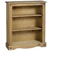 Unbranded Pine Bedroom Cabinets & Cupboards