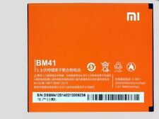 Bateria BM41 para Xiaomi Hongmi (Red Rice/Redmi) HM 1S / 1SW   Redmi 1 / 1S0