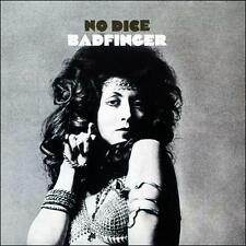 No Dice by Badfinger (CD, Jun-1992, Apple Records)