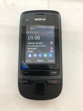**BRAND NEW** Nokia C2-05 Slider Mobile Phone(Unlocked) *6 Month Warranty*