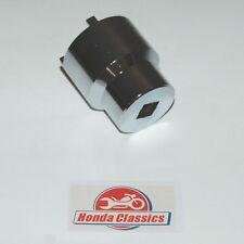 Honda Steering Head Nut Tool 400 Four 400/4 CB400 CX500 XL250 GL1000. HWT005