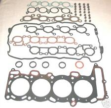 HEAD GASKET SET FITS 180SX 200SX S13 91-94 PULSAR SUNNY 92-94 2.0 TURBO SR20DET