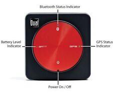 Dual XGPS150E Universal Bluetooth GPS Receiver