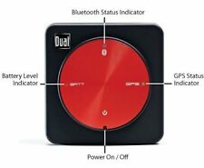 Dual XGPS150A Universal Bluetooth GPS Receiver