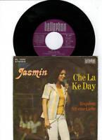Jasmin   -    Che La Ke Day