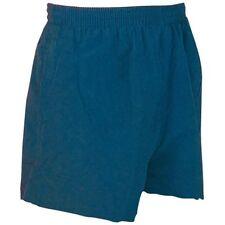 Maillots shorts de bain taille L pour homme