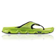 Walking, Hiking, Trail Slip On Flip Flops for Men