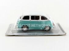 PROMOCAR - 1/43 - FIAT 600 MULTIPLA - 1960 - PRO10555