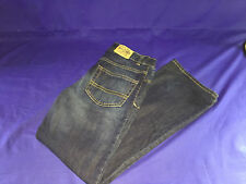 CHILDRENS PLACE BOOTCUT BLUE JEANS ,SIZE 14, NEW W/O TAGS NWOT