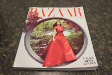 Harper's Bazaar Magazine - Katy Perry - October 2014 DNT (BNO) BBB-11 [199]