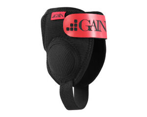 NEW GAIN Protection PRO Ankle Protectors Gain Protection Scooter Hut