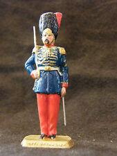 MOKAREX Officier Grenadier Second Empire
