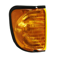NEW PASSENGER SIDE MARKER LIGHT FITS FORD E-150 E-350 ECONOLINE 2007 5C2Z13200AA