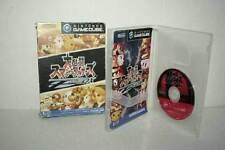 DAIRANTOU SMASH BROTHERS DX GIOCO USATO GAMECUBE EDIZIONE GIAPPONESE GD1 53239