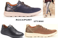 Premium Walking shoes - Rockport Shoes  Lets Walk Ubal
