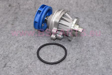 New BMW e46 320Ci M54, e39, e60 530i M54, X5 e53 Water Pump 11517509985