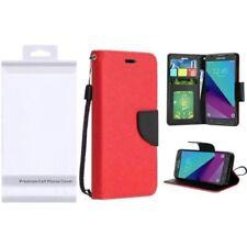 Fundas y carcasas calcetines para teléfonos móviles y PDAs Samsung