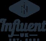 Influent UK