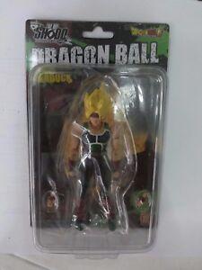 Shodo Neo Dragonball by Bandai - Volume 5 - Super Saiyan Barduck