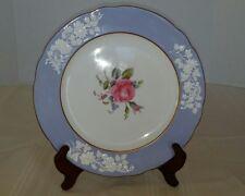 Copeland Spode Maritime Rose Dinner Plate(s) 4118 England