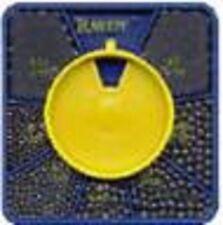Raven 7 Part Split Shot Dispener $2.50 Us Combined Shipping