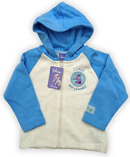 ••• ВNWT Disney •Disney Winnie the Pooh Boys Hoody • 100% Cotton • 24 Months