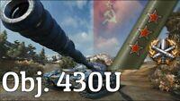 EU/NA World Of Tanks (WOT)   4500+ WN8 60%+ BOOST 10 battles