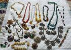 Antique/ Vintage Jewellery Lot
