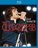 Live At The Bowl 68 [Blu-ray] [2012] [Region Free] [DVD][Region 2]