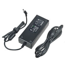 12V AC-DC Adapter Charger For Model: ZF120A-1209500 ZF120A1209500 Power Supply