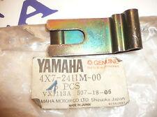 Staffa fermo Yamaha XV750
