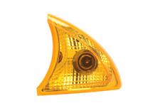 INDICATOR LIGHT BLINKER LAMP GIANT 131-IV20250AR