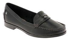 Chaussures plates et ballerines en cuir pour femme pointure 38