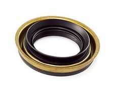 Np231 Front Output Seal 87-06 For Jeep Wrangler X 18676.41