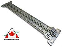 Dell R910 Rails , Railing Kit for Dell PowerEdge R910 Server ,2U Sliding Rail