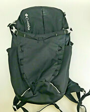 Columbia Shadow Falls 2-Liter Hydration Pack Backpack Hiking Trail NO H2O PACK