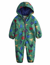 Joules Coats, Jackets and Snowsuits 0-24 Months for Girls