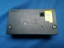 Sony Playstation 2 OEM PS2 HDD Network Adapter SCPH-10281