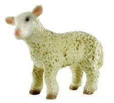 Bullyland 62478 - Farmland - Lamm (Männlich) - Neu
