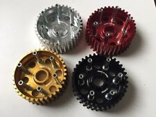 Ducati Streetfighter 1098 embrague embrague nucleares clutch Drum