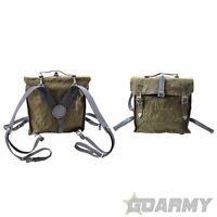 German Army NVA Rucksack
