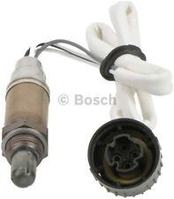 Oxygen Sensor  Bosch  13231