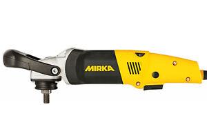 Mirka PS1437 230v Professional Polisher