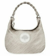 Hardware Protector Compatible With Mulberry Daria Hobo