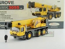 1/50 TWH Collectibles Grove GMK3055 All terrain Crane TWH003 Special price