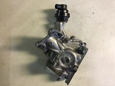 Kühler Controller Bypassventil EN AC 43400 Mercedes W204 C-Klasse A 6511400502