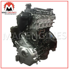 ENGINE NISSAN YD25 DCi FOR D40 NISSAN NAVARA AVENTURA & R51 PATHFINDER 2005-12