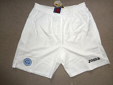 large ST JOHNSTONE Football Shorts unlined Casual Beach, Holiday, Running SJFC