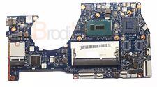 LENOVO YOGA 3-14 Mainboard NM-A381 Intel Core i5-5200U 2.2 GHz (SR23Y)